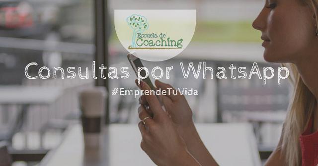 coaching obnline