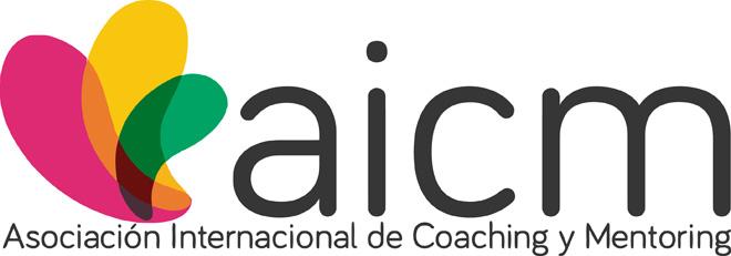 AICM Certificación Internacional