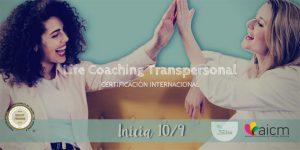 certificacion internacional coaching
