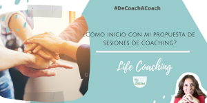 life coaching, escuela de coaching
