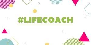 life coach online